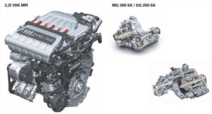 32l-VR6-MPI.jpg