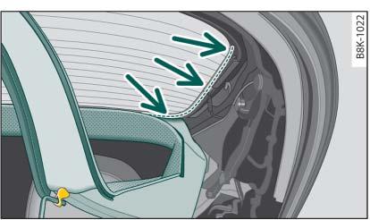 33-audi-A5-cabriolet-fermeture-capote.jpg
