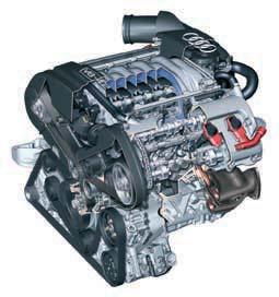 33Audi-A8D3-mecanique-moteur-V8-5soupapes-42l-moteur.jpg