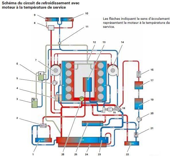 34-audi-RS-6-mecanique-moteur.jpg