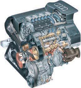 34Audi-A803-mecanique-moteur-V8-5soupapes-37l-moteur.jpg