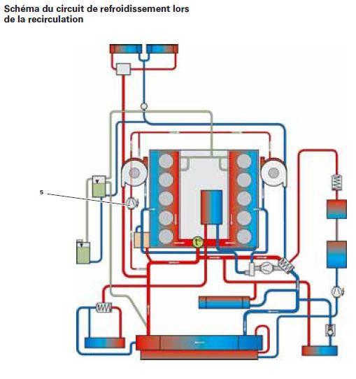 35-audi-RS-6-mecanique-moteur.jpg