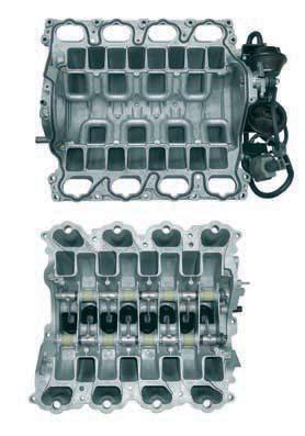 35Audi-A803-mecanique-moteur-42l-tubulure-admission-geometrie-variable.jpg