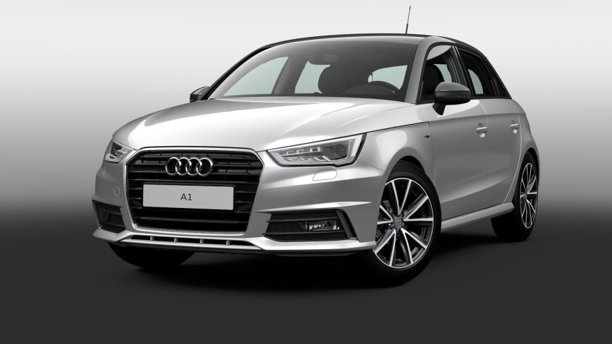4-Audi-A1-Style.jpg