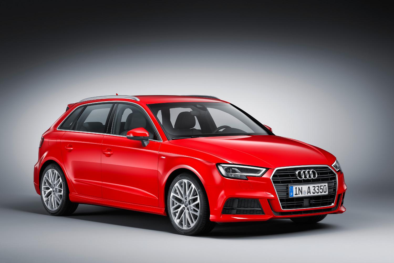 4-Audi-A3-Sportback-2016.jpg