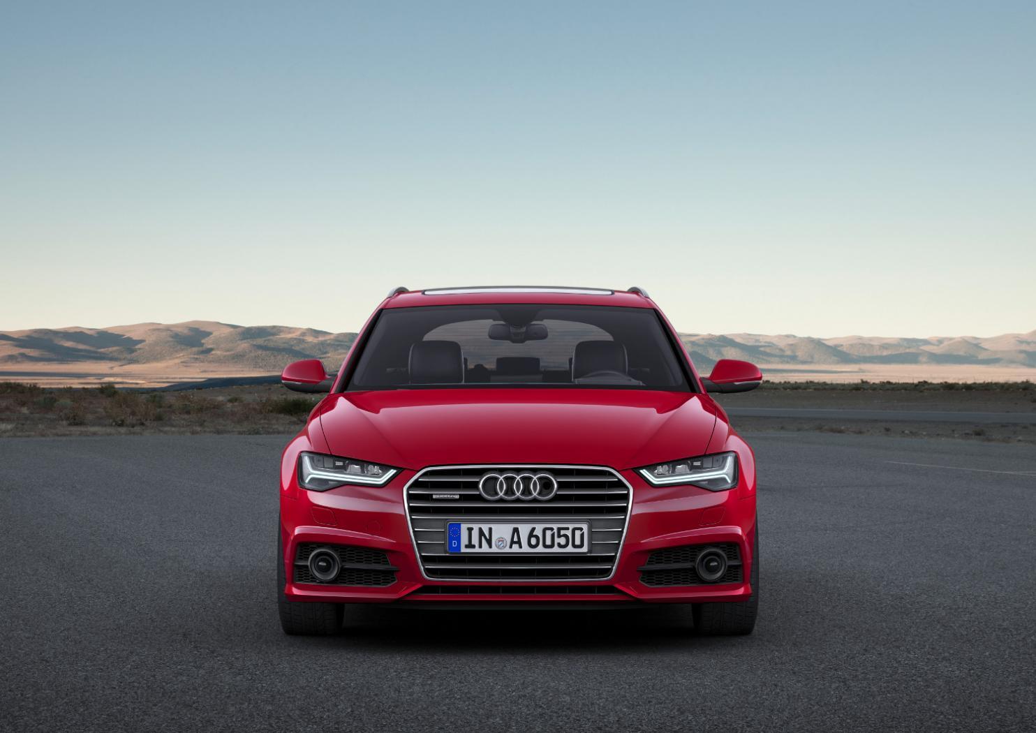 4-Audi-A6-Avant-2016.jpeg