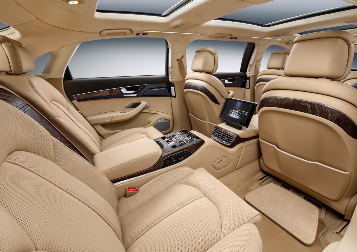 4-Audi-A8-L-extended.jpeg