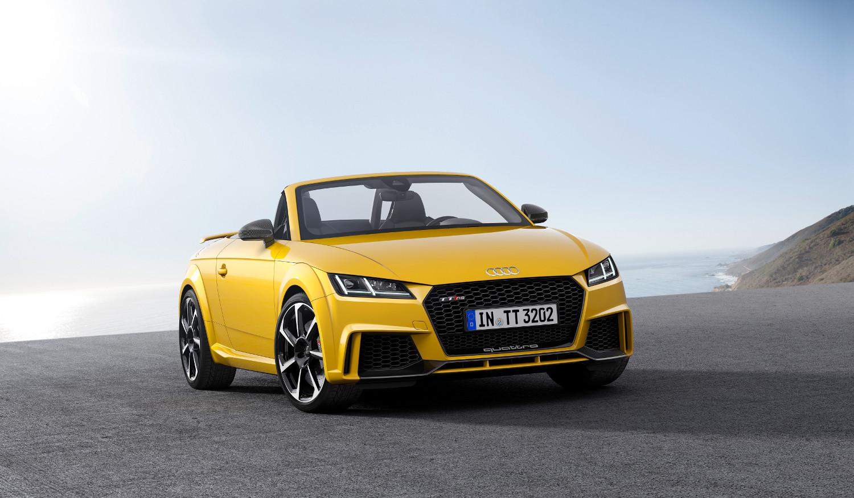 4-Audi-TT-RS-Roadster.jpg