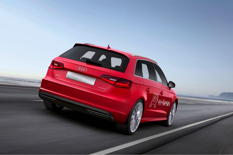 4-Audi-a3-8v-e-tron-tout-sur-la-recharge.jpg