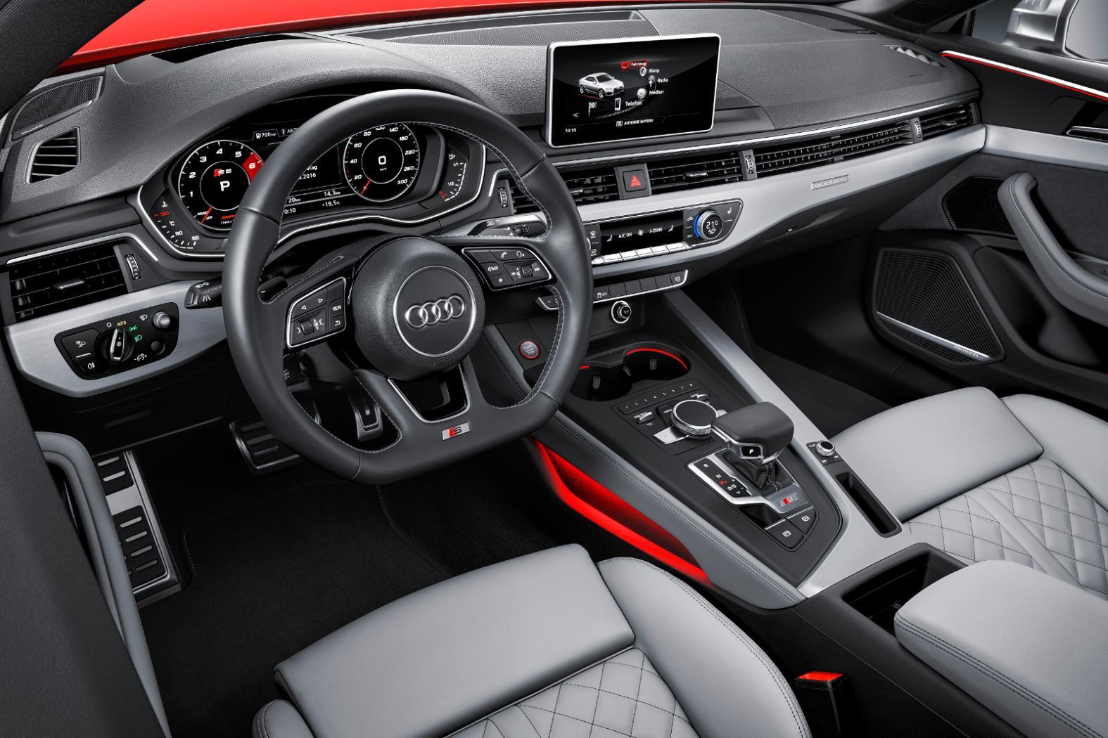 4-audi-s5-coupe-interieur.jpeg