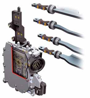 4-capteurs.jpg