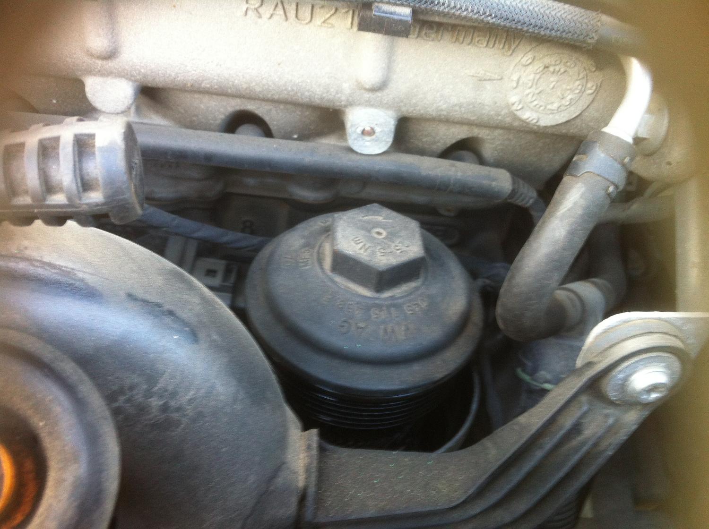 4-tuto-vidange-moteur-19-tdi.JPG