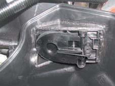 41Audi-A803-mecanique-moteur-filtre-air.jpg