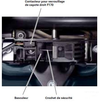 44audiA38P-contacteur-droit-verouillage-capote-F1702.jpg