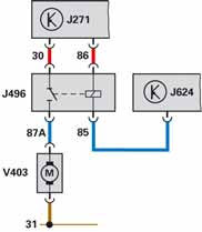 45-audi-RS-6-boite-automatique-09E.jpg