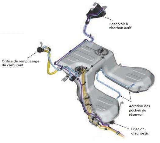 45Audi-A803-mecanique-moteur-reservoir-carburant_20160203-0749.jpg