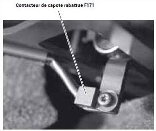 45audiA38P-contacteur-capote-rabattueF1712.jpg