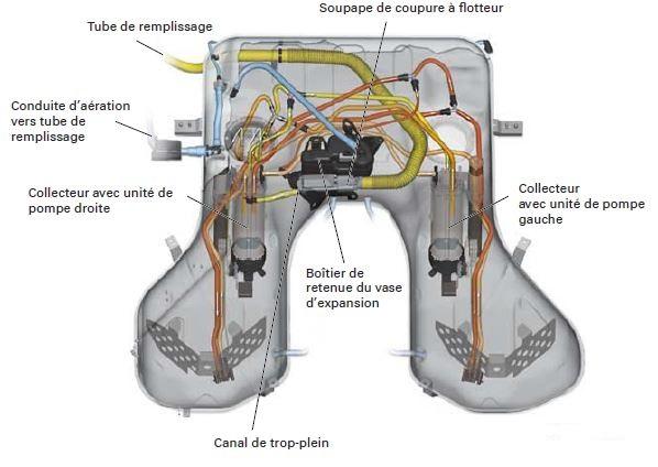 46Audi-A803-mecanique-moteur-interieur-reservoir-carburant_20160203-0750.jpg