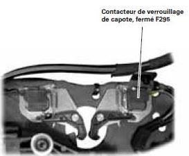 48audiA38P-contacteur-verouillage-capote-F2952.jpg