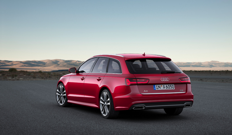 5-Audi-A6-Avant-2016.jpg
