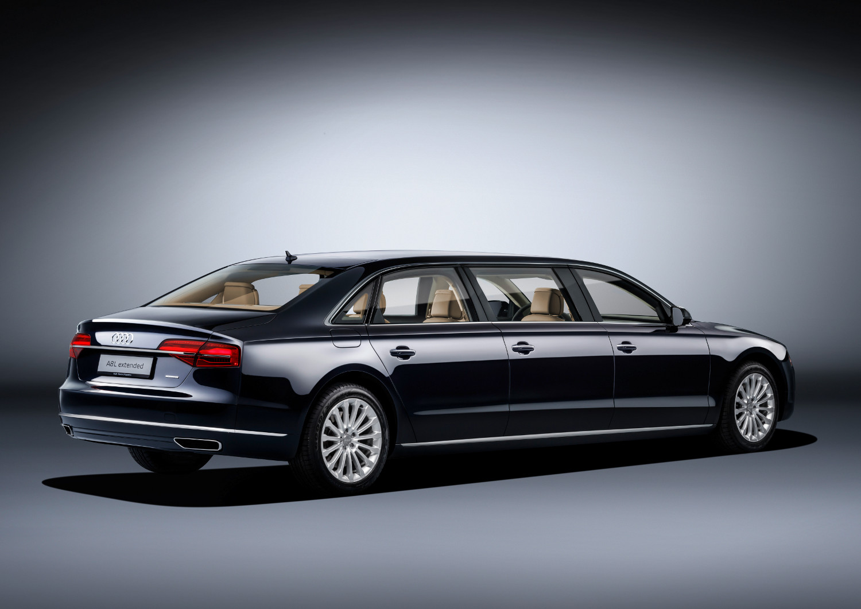 5-Audi-A8-L-extended.jpg