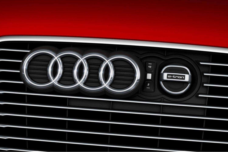 5-Audi-a3-8v-e-tron-tout-sur-la-recharge.jpg