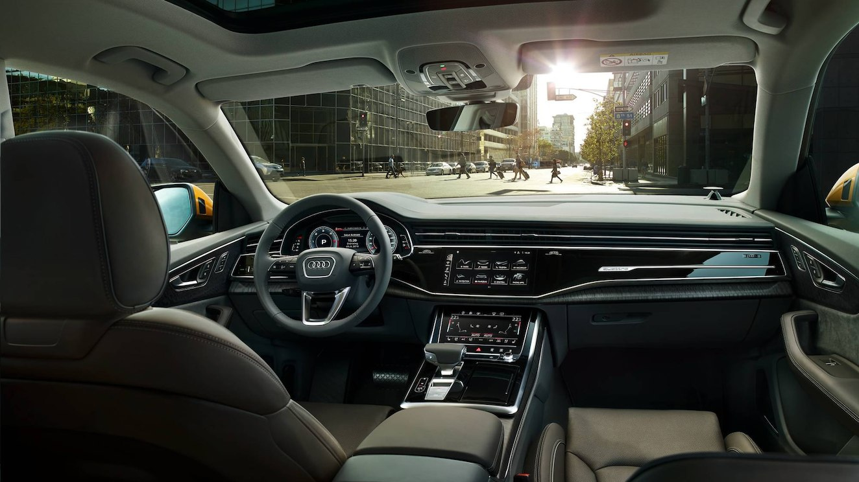 5-Presentation-Audi-Q8.jpg