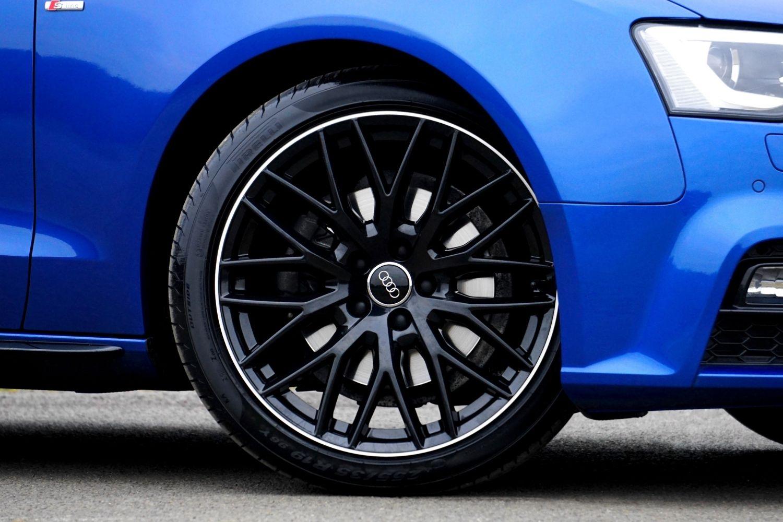 5-guide-bien-choisir-les-pneus-de-son-audi.jpg