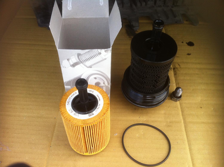 5-tuto-vidange-moteur-19-tdi.JPG