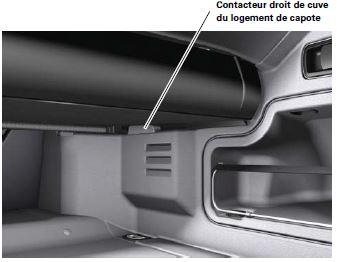 50-audi-A5-cabriolet-commande-electrique-capote.jpg