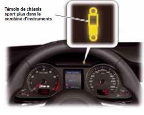 50-audi-RS-6-liaisons-au-sol.jpg