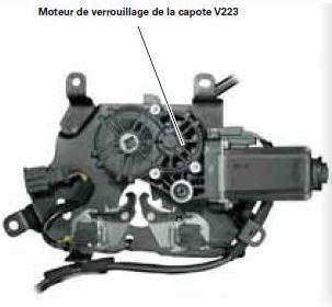 51audiA38P-moteur-verrouillage-capoteV2232.jpg