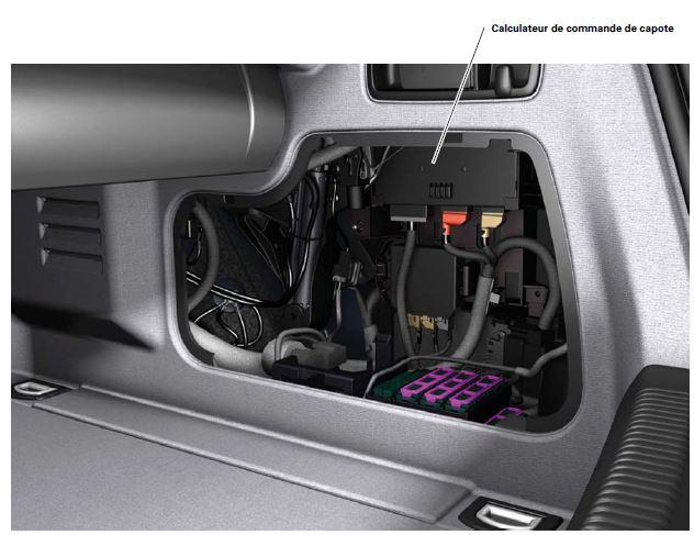 52-audi-A5-cabriolet-commande-electrique-capote.jpg