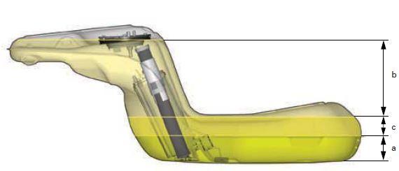 52Audi-A803-niveau-carburant.jpg