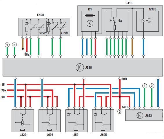 53Audi-A803-schema-fonctionnel.jpg
