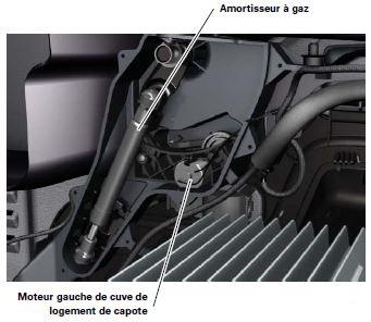 55-audi-A5-cabriolet-commande-electrique-capote.jpg