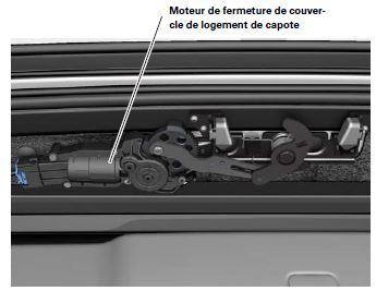 56-audi-A5-cabriolet-commande-electrique-capote.jpg