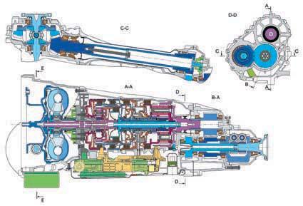 56Audi-A803-diagramme-deroulement-interne.jpg
