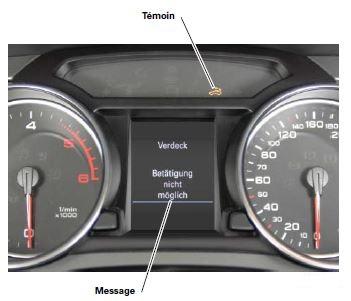 57-audi-A5-cabriolet-commande-electrique-capote.jpg