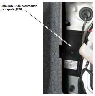 57audiA38P-calculateur-commande-capoteJ256.jpg
