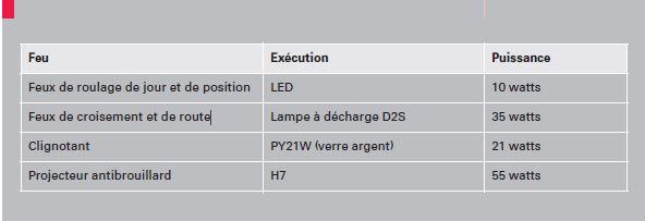 58-audi-RS-6-liaisons-au-sol.jpg