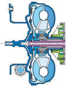 58Audi-A803-boite-automatique-09E.jpg