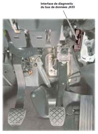 58audiA38P-interface-diagnostic-bus-donnees-J533.jpg