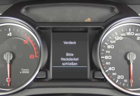 59-audi-A5-cabriolet-affichage-combine-instruments.jpg