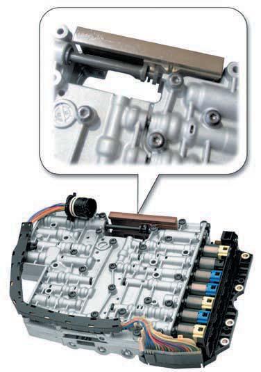 59Audi-A803-boite-automatique-09E.jpg