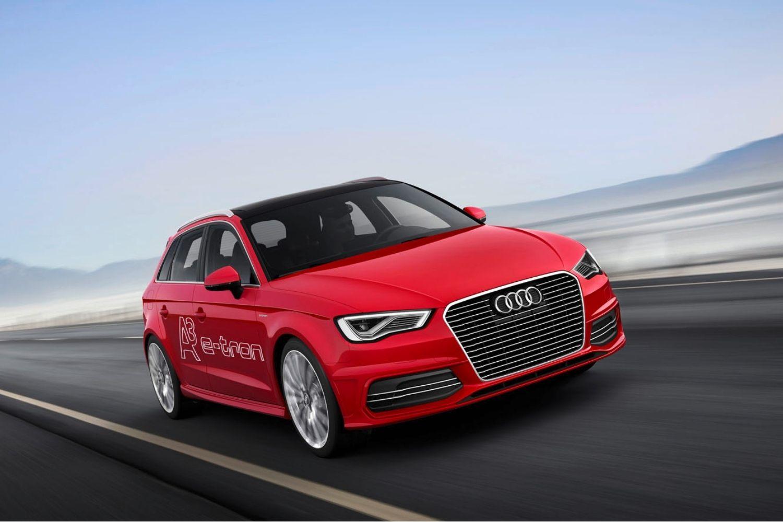 6-Audi-a3-8v-e-tron-tout-sur-la-recharge.jpg