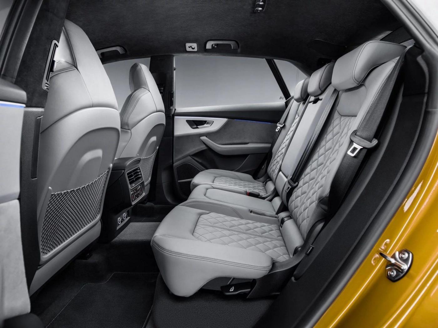 6-Presentation-Audi-Q8.jpeg