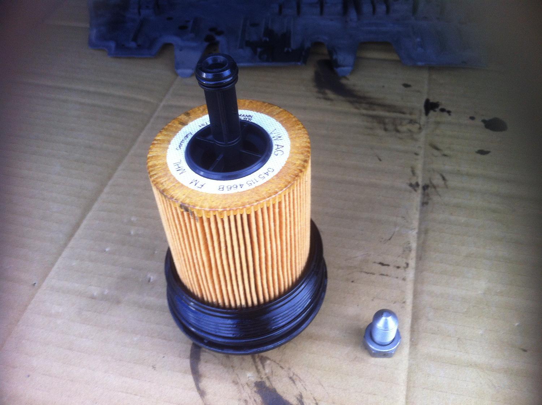6-tuto-vidange-moteur-19-tdi.JPG