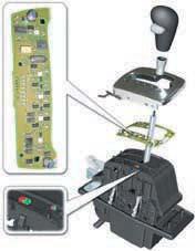 60Audi-A803-bv-deverouillage-urgence-levier-selecteur.jpg