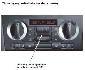 65audiA38P-climatiseur-automatique-deux-zones.jpg